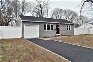 Photo of 53 Ash St, Central Islip, NY 11722 (MLS # 3109917)
