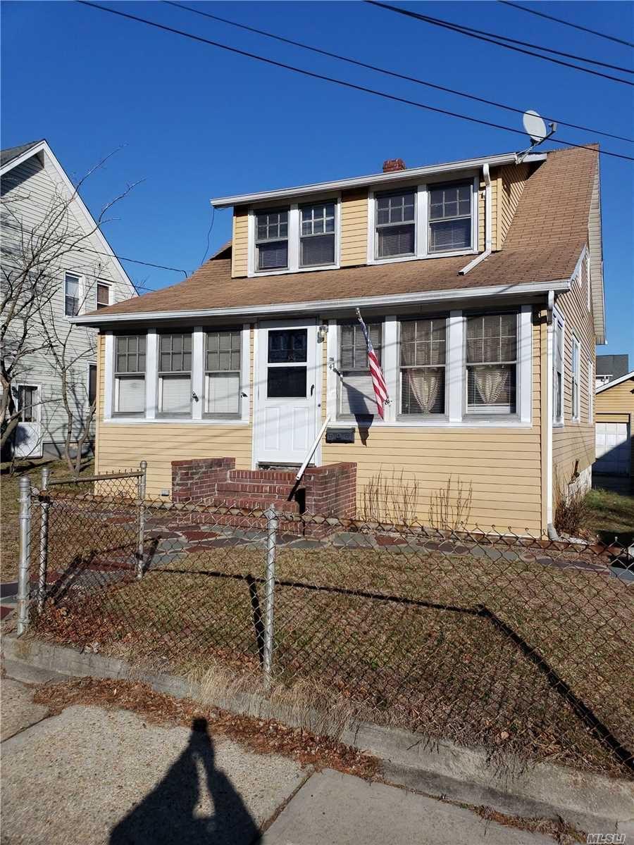 47 Henry Street, Kings Park, NY 11754 - MLS#: 3201917