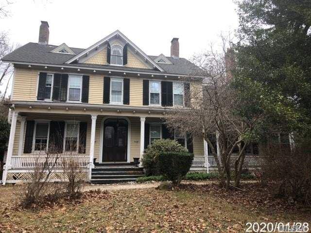 47 Main Street, Stony Brook, NY 11790 - MLS#: 3207917
