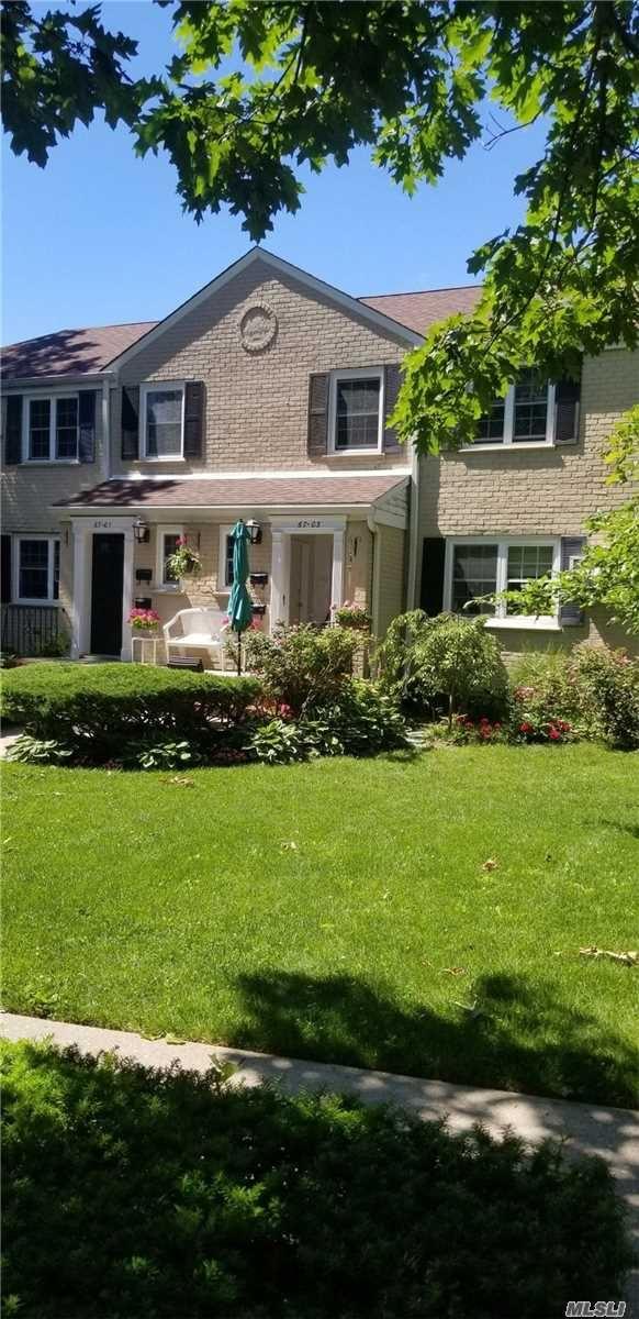 67-03 223 Place #B, Bayside, NY 11364 - MLS#: 3223917