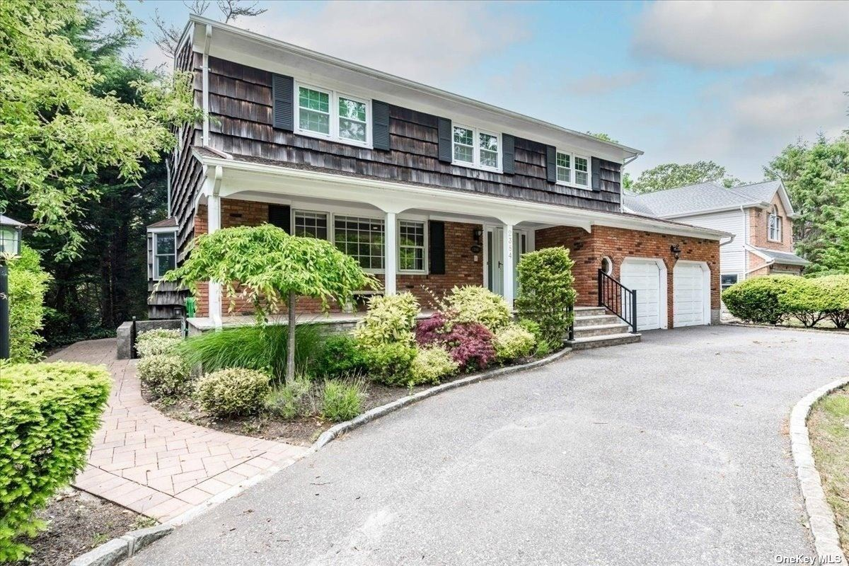2384 Lindenmere Drive, Merrick, NY 11566 - MLS#: 3322917
