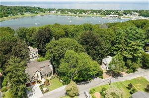 Photo of 838 Hilltop Rd, Oyster Bay, NY 11771 (MLS # 3133918)