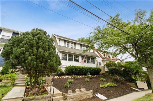 Photo of 67 Lispenard Avenue, New Rochelle, NY 10801 (MLS # H6058918)