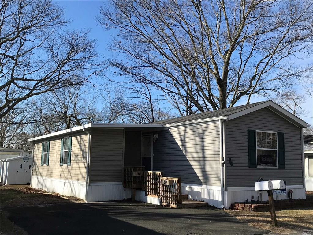 37-84 Hubbard Avenue, Riverhead, NY 11901 - MLS#: 3079918