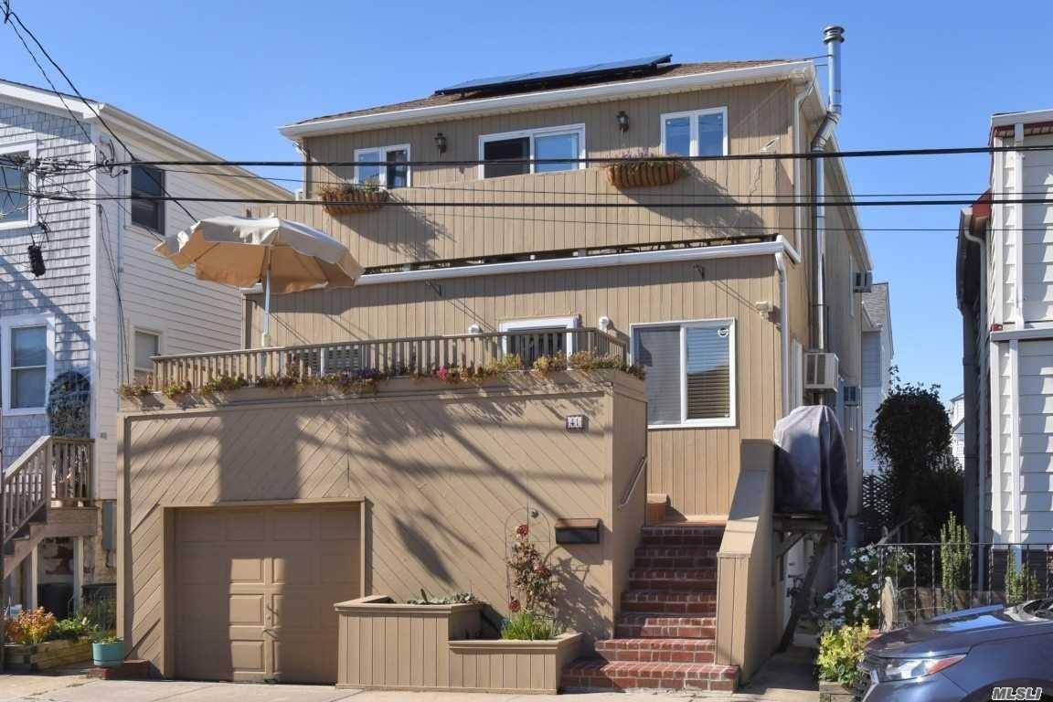 41 Rochester Avenue, Long Beach, NY 11561 - MLS#: 3205918