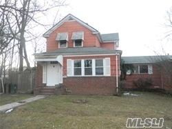 2369 Lincoln St, Bellmore, NY 11710 - MLS#: 3213918