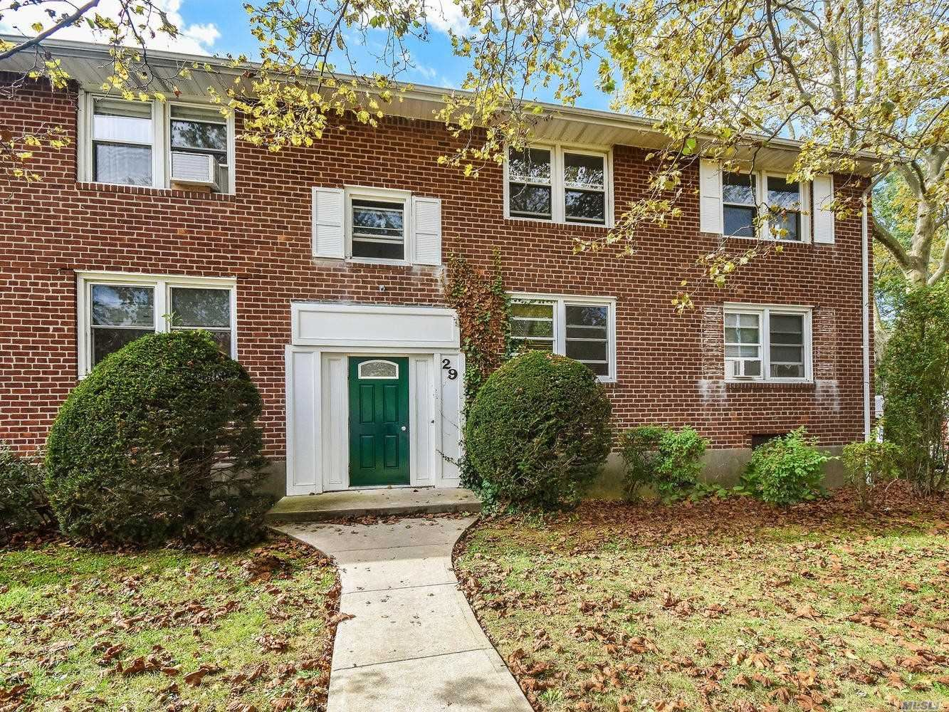 30C Stephen Oval #D, Glen Cove, NY 11542 - MLS#: 3226918