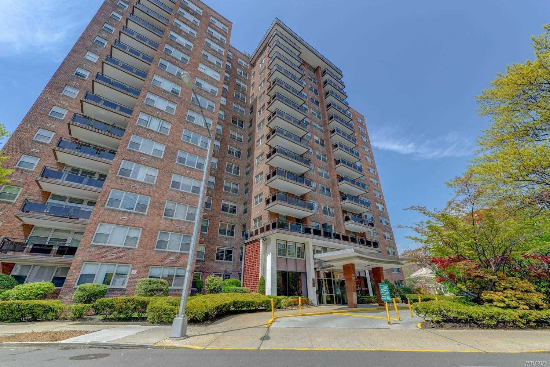 70-20 108th Street #3F, Forest Hills, NY 11375 - MLS#: 3228918