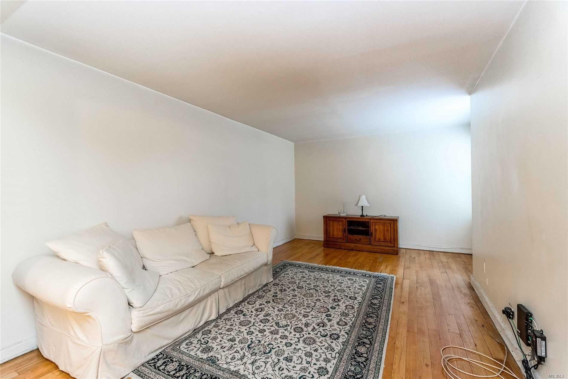 39-55 51 Street #2D, Woodside, NY 11377 - MLS#: 3232918