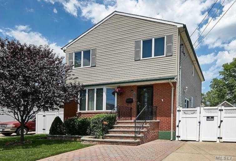 3327 Harold Street, Oceanside, NY 11572 - MLS#: 3248918