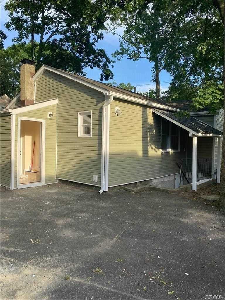 17 Parkway Blvd, Wyandanch, NY 11798 - MLS#: 3251918