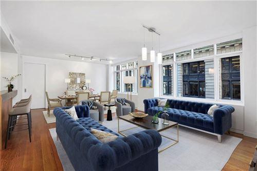 Photo of 323 Park Avenue S #3B, New York, NY 10010 (MLS # H6049919)