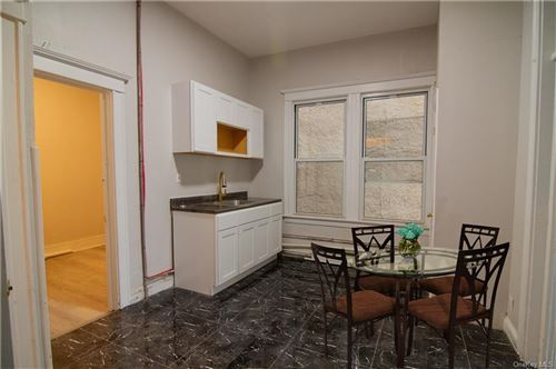 Photo of 167 Linden Street #1 Back, Yonkers, NY 10701 (MLS # H6090919)