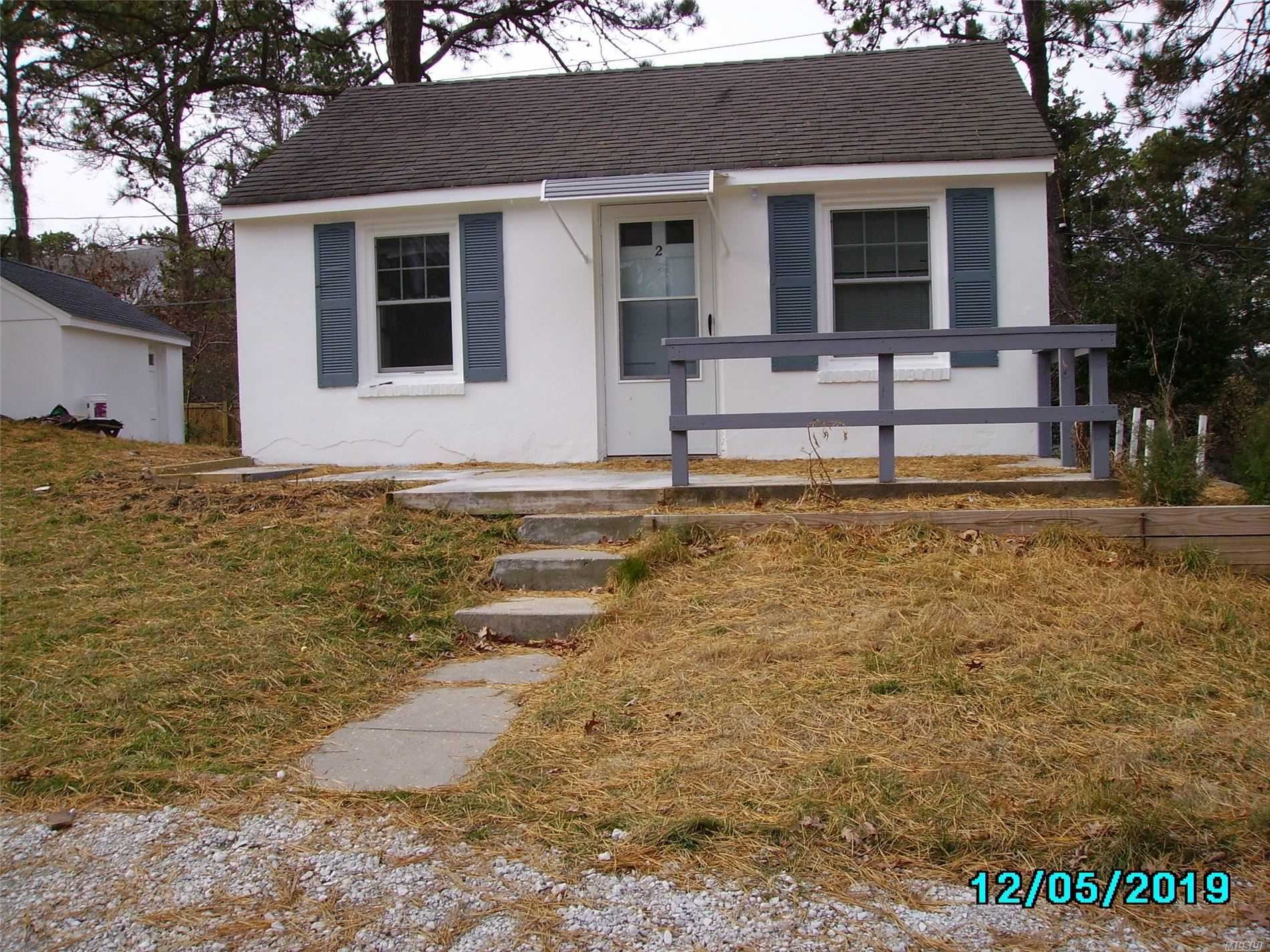 74 North Hwy, Hampton Bays, NY 11946 - MLS#: 3183919