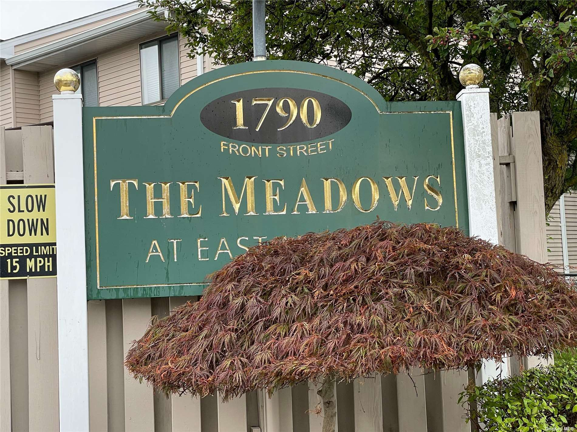 1790 Front Street #41, East Meadow, NY 11554 - MLS#: 3331919