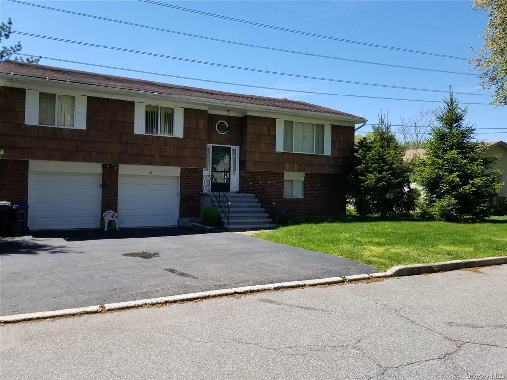 Photo of 6 Secor Glen Road, Hartsdale, NY 10530 (MLS # H6113919)