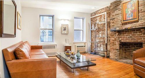 Photo of 323 E 21st Street #2M, New York, NY 10010 (MLS # H6049920)