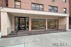 99-14 59 Avenue #L-1, Corona, NY 11368 - MLS#: 3163920