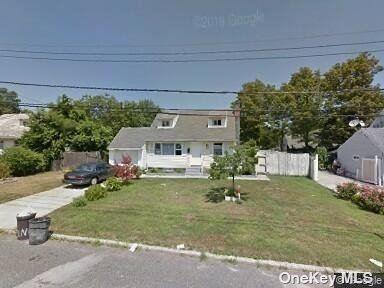 485 Irving Street, Central Islip, NY 11722 - MLS#: 3305920