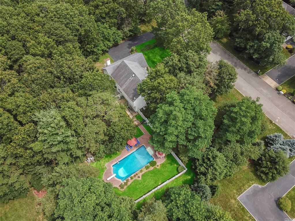 15 Susan Lane, Middle Island, NY 11953 - MLS#: 3145921