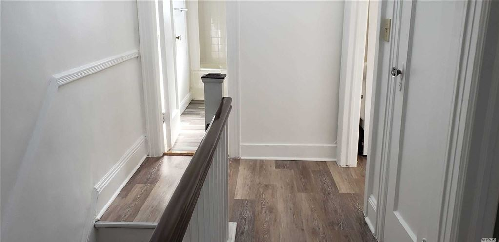 45-32 215th Place #2nd Fl, Bayside, NY 11361 - MLS#: 3149921