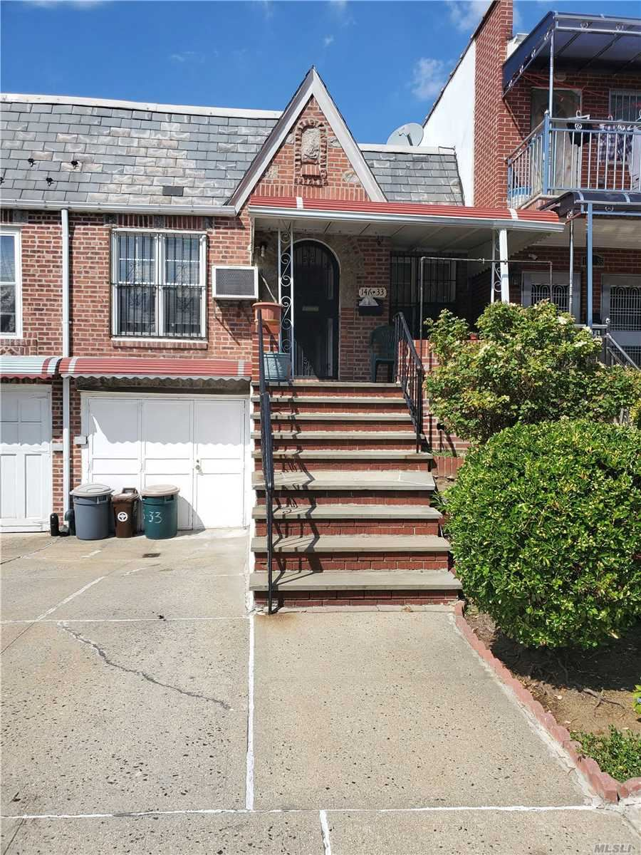 146-33 60 Avenue, Flushing, NY 11355 - MLS#: 3234921