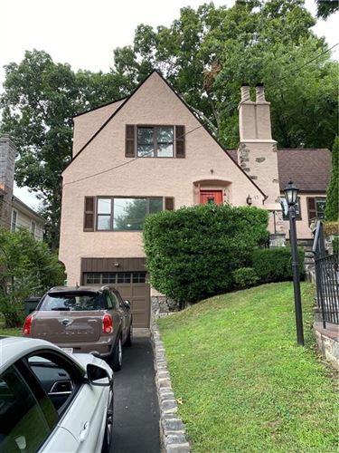 Photo of 17 Nassau Road, Larchmont, NY 10538 (MLS # H6058922)