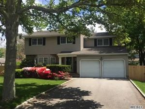 Photo of 85 Howell Ave, Deer Park, NY 11729 (MLS # 3121923)