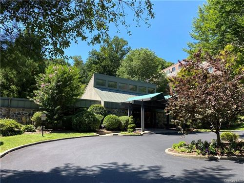 Photo of 2 Fountain Lane #2N, Scarsdale, NY 10583 (MLS # H6059923)