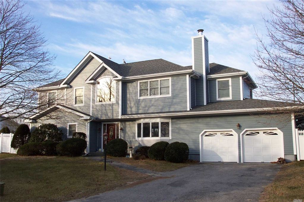 34 Dolphin Road, East Quogue, NY 11942 - MLS#: 3086923