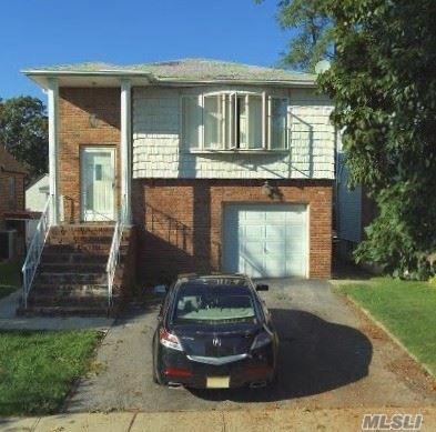 143 E Maple Street, Valley Stream, NY 11580 - MLS#: 3274923