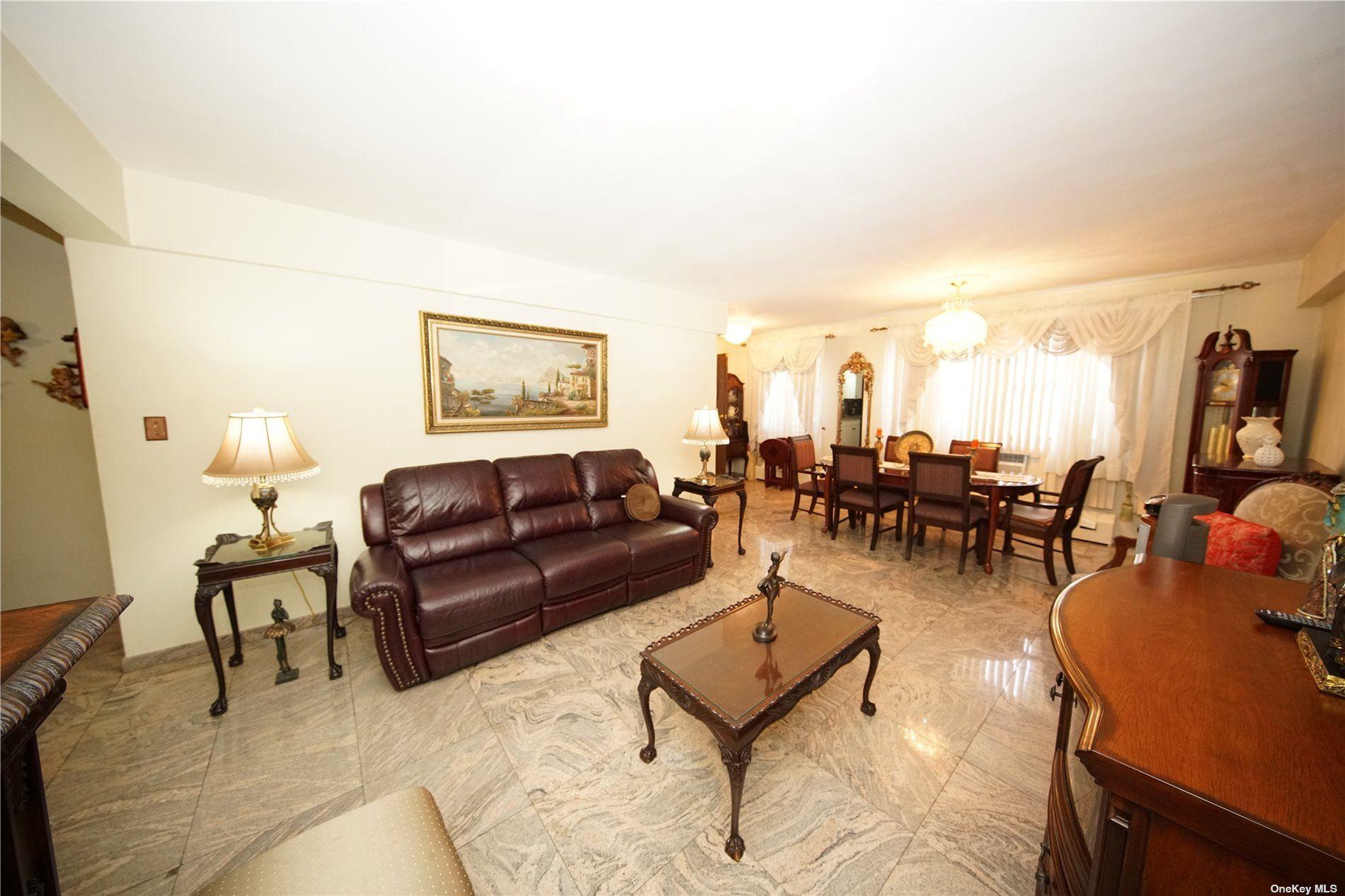 149-45 Northern Boulevard #2V, Flushing, NY 11354 - MLS#: 3333923