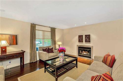 Photo of 19 Kingstown Avenue, East Hampton, NY 11937 (MLS # 3200924)