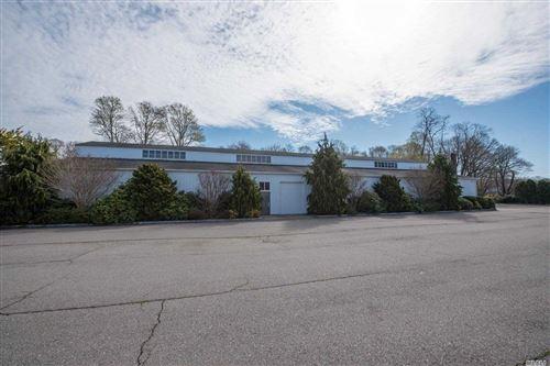 Photo of 13650 Main Road, Mattituck, NY 11952 (MLS # 3211924)