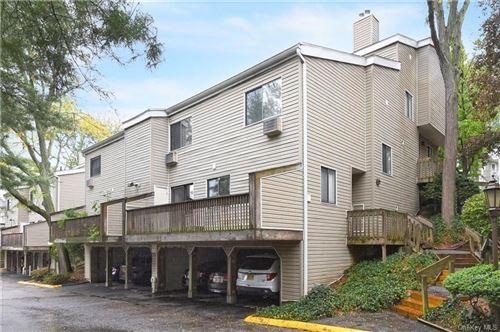 Photo of 10 Hillside Terrace #B, White Plains, NY 10601 (MLS # H6091924)