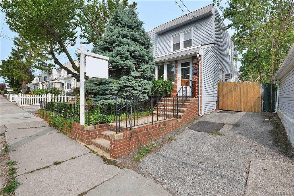 33-37 202nd Street, Bayside, NY 11361 - MLS#: 3215924
