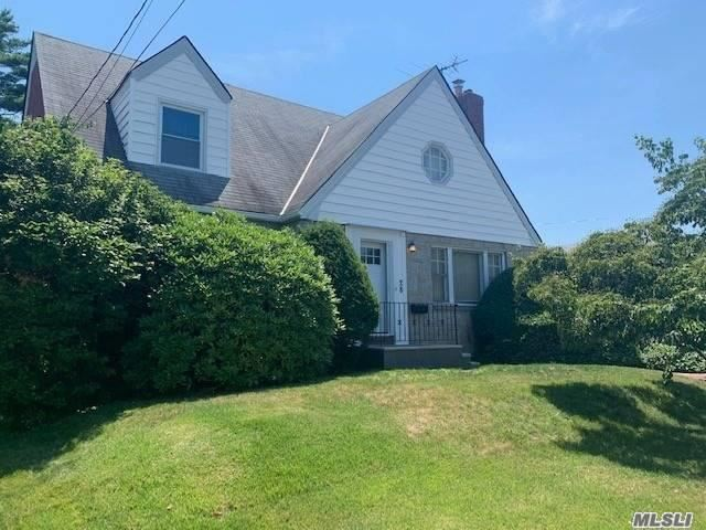 28 Catherine Street, Valley Stream, NY 11581 - MLS#: 3239924