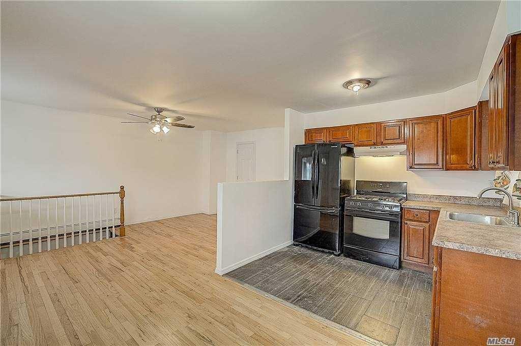 69-41 Hillmeyer Avenue, Arverne, NY 11692 - MLS#: 3258924