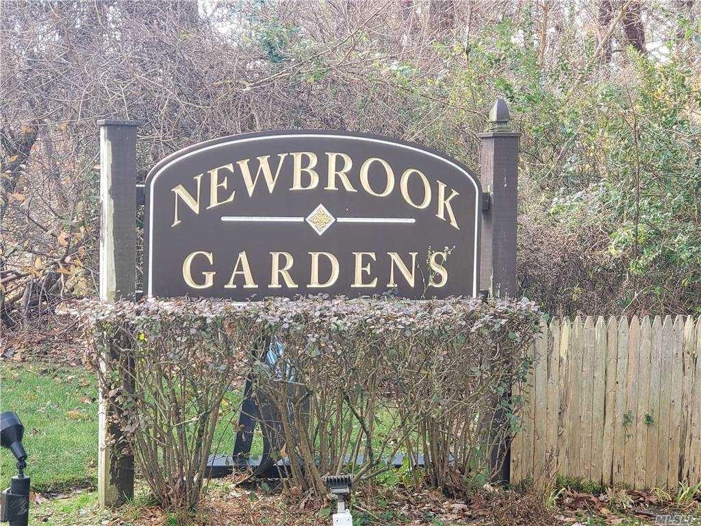160 Newbrook Lane, Bay Shore, NY 11706 - MLS#: 3272924