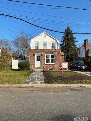 5 Rhodes Lane, West Hempstead, NY 11552 - MLS#: 3275924