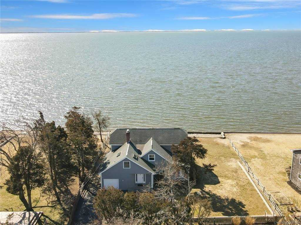 5 Bay Road, East Patchogue, NY 11772 - MLS#: 3292924