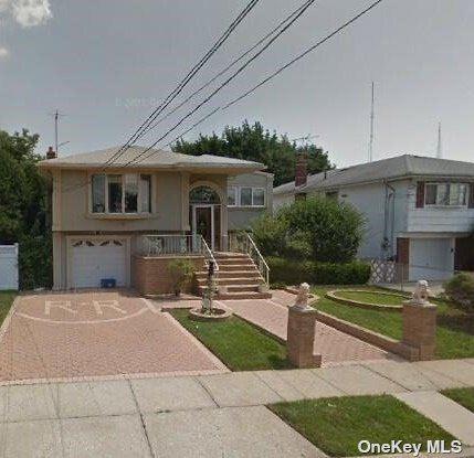 72 Bedford Road, Hempstead, NY 11550 - MLS#: 3338924
