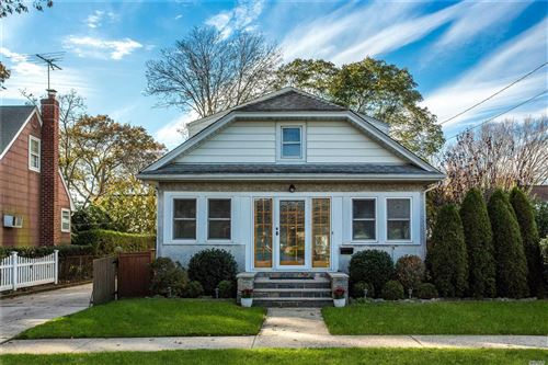 137 Washington St, Merrick, NY 11566 - MLS#: 3205925