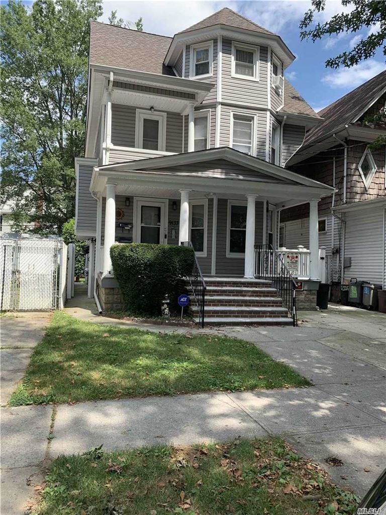 91-33 97th Street, Woodhaven, NY 11421 - MLS#: 3152925