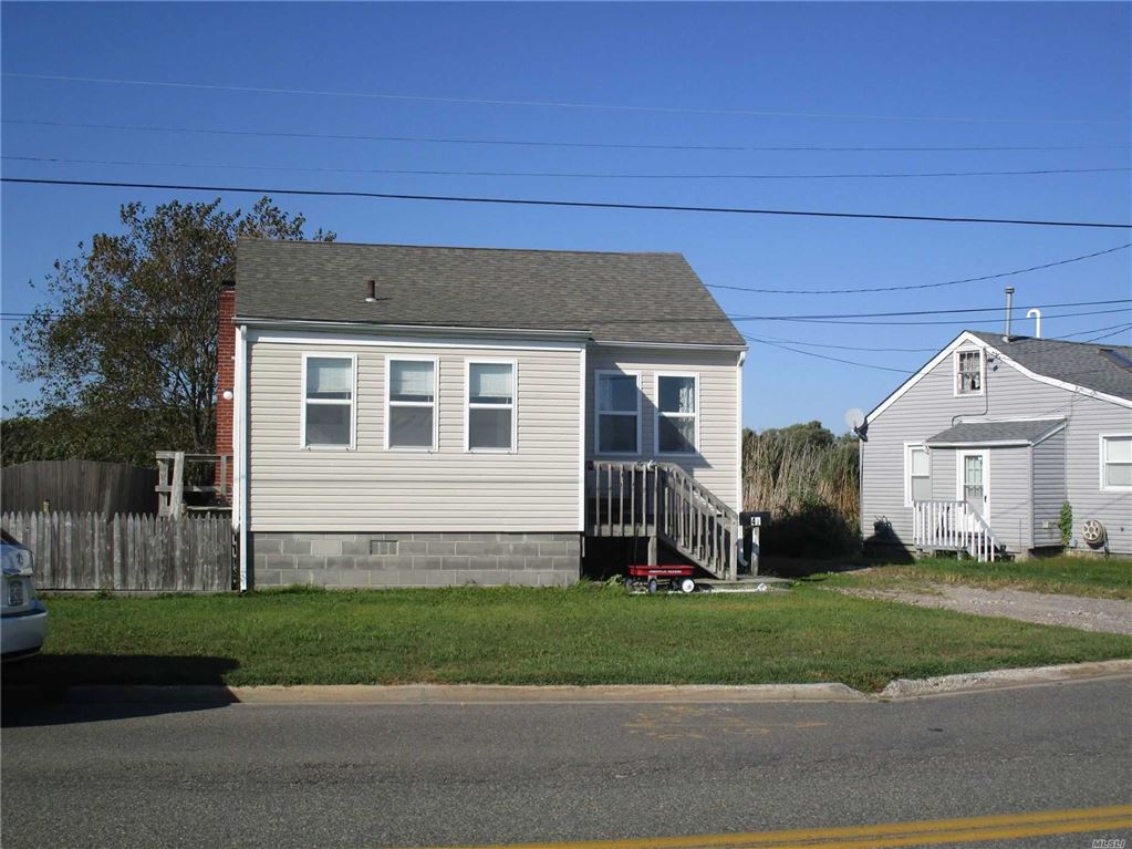47 Smith Street, Patchogue, NY 11772 - MLS#: 3167925