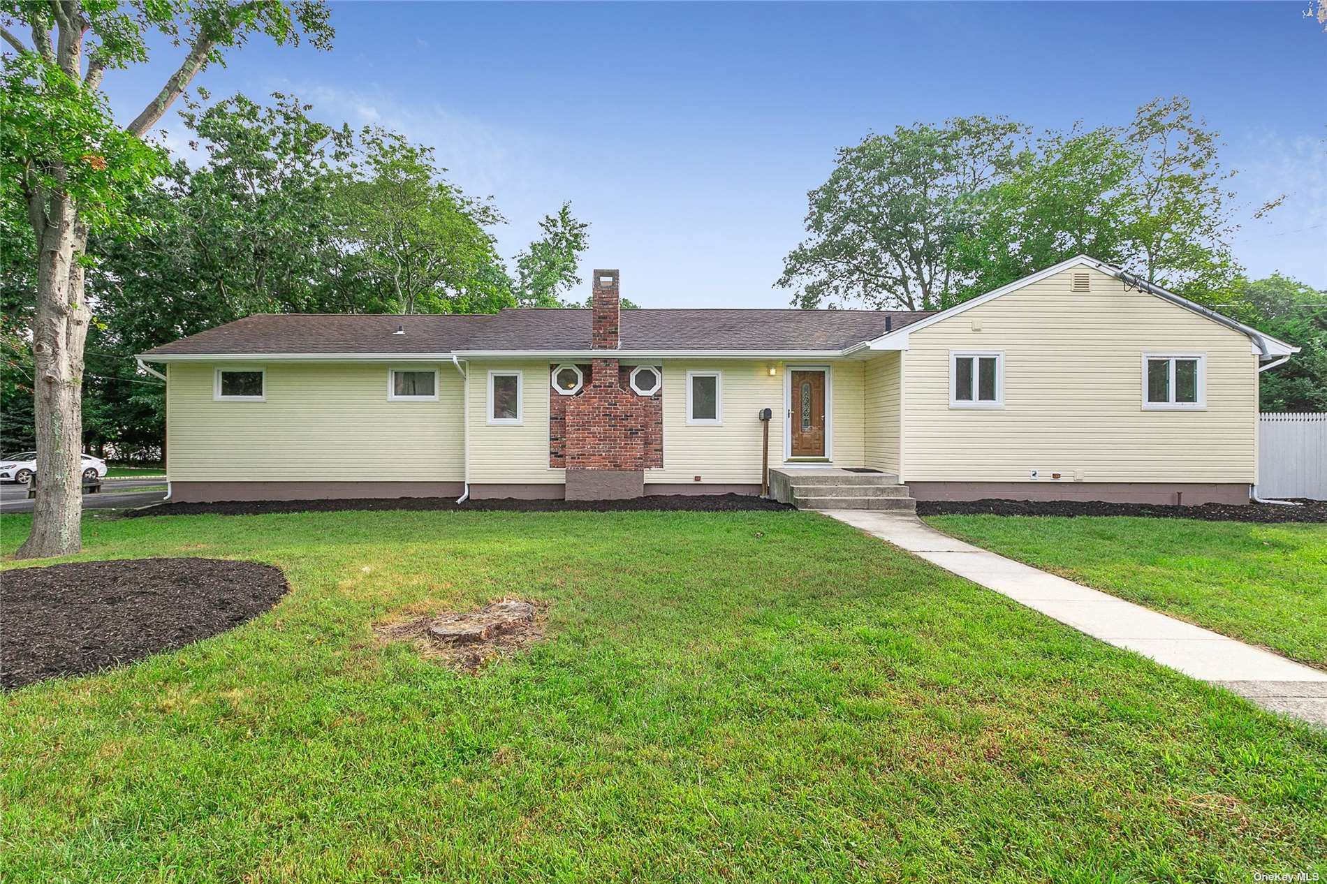 259 N Prospect Avenue, Patchogue, NY 11772 - MLS#: 3342925