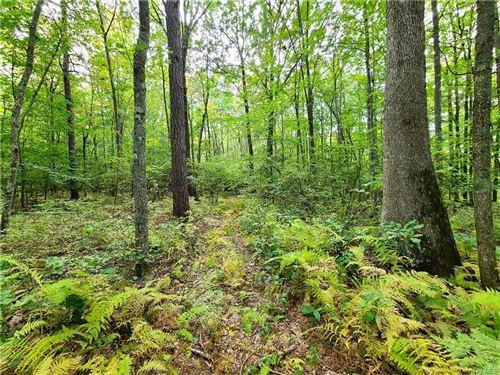 Tiny photo for 37 Trillium Trail, Cochecton, NY 12726 (MLS # H6073926)
