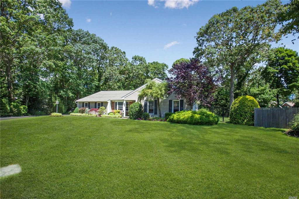 22 Oconnell Court, Great River, NY 11739 - MLS#: 3142926