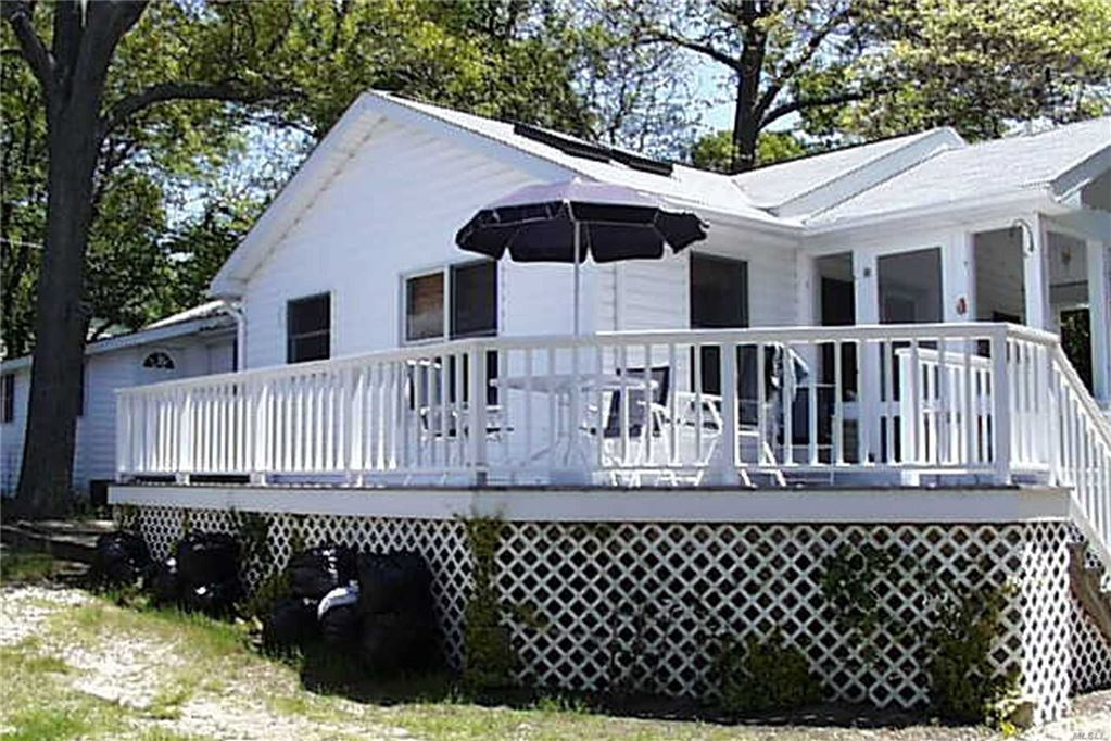6A Echo Road, Rocky Point, NY 11778 - MLS#: 3173926