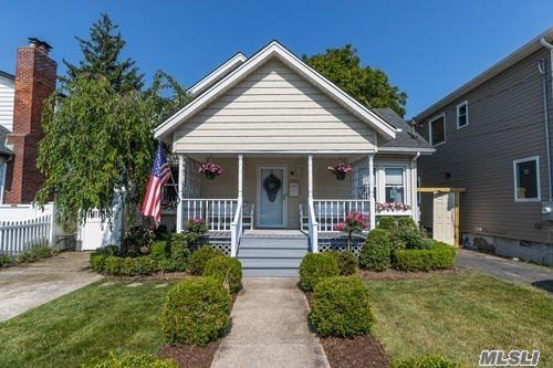 12 Chicago Ave, Bellmore, NY 11710 - MLS#: 3228926